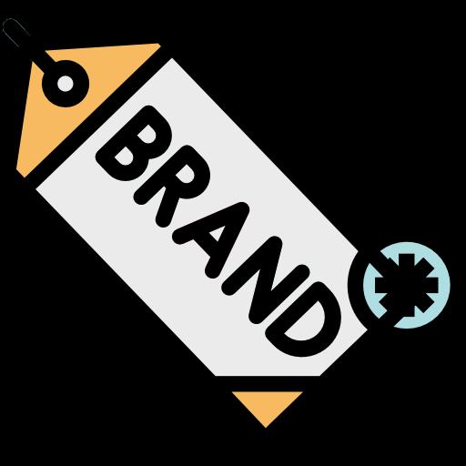 Web Branding & Strategy